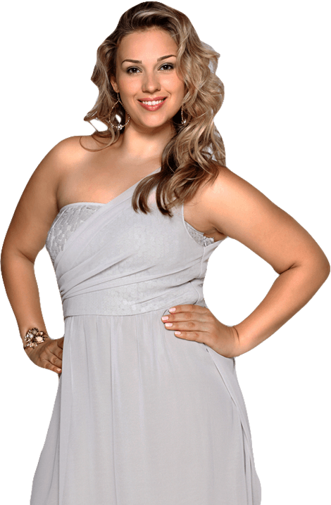 smithdale single bbw women Emma nelson is a former student of degrassi community school in toronto, canada who also attended smithdale university she is the title character for degrassi: the next generation.