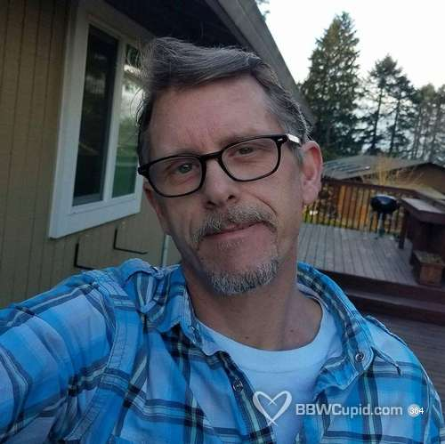 50 plus dating in washington state